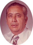 Armando  Arcaute