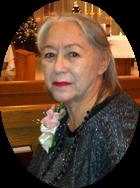Virginia Ann Russell Kurzon