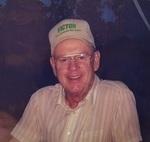 Leonard D.  Butts