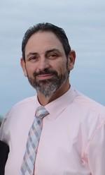 Carlos Nicolas  Garza Jr.