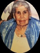 Adelaida Salinas