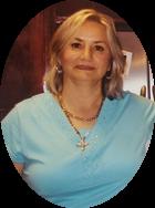Imelda Ramirez