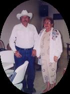 Jose Loreto  Gonzalez