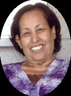 Gloria R. Flores