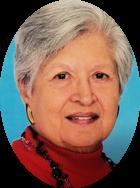 Olga S.  Molina