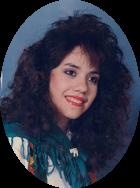 Paulina Ramirez Moncada