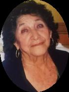 Julia Rodriguez Hernandez