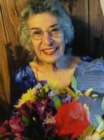 Ana M.  Perez