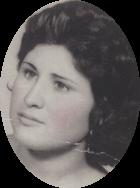 Higinia L.  Hernandez