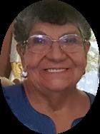 Lucila F. Lopez