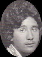 Ruben Vera