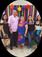 Guadalupe Salinas