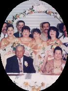 Manuelita S.  Meza