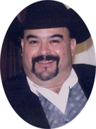 Ernesto Eugenio Bravo