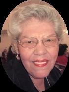 Gloria Montalvo