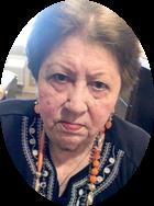 Mary Tovar  Cantu