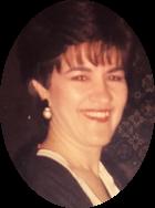 Rosa Elia Serda