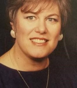 Jeanne Huff Obituary Edinburg Tx Memorial Funeral Home